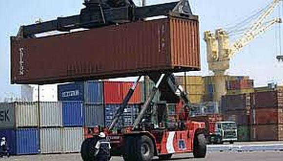 De acuerdo al Mincetur, las exportaciones peruanas entran a más de 130 países.
