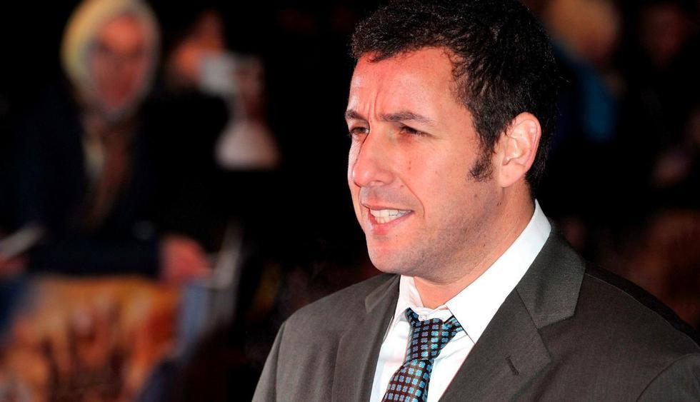 El actor es considerado uno de los más ricos y su propiedad en Los Ángeles lo deja claro. (Foto: EFE)