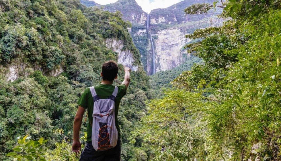 La titular del Mincetur, Claudia Cornejo, señaló que a la fecha se han reconocido a 22 destinos turísticos Safe Travels en diversas regiones del Perú, lo cual ratifica el compromiso de Mincetur en apoyar la reactivación turística, siempre que los indicadores sanitarios lo permitan. (Foto: Shutterstock)