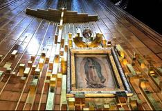 México: ¿Por qué los mexicanos no podrán venerar este año a la Virgen de Guadalupe?