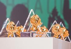 Cannes Lions 2021: Así fue la entrega de los premios a las agencias ganadoras del evento