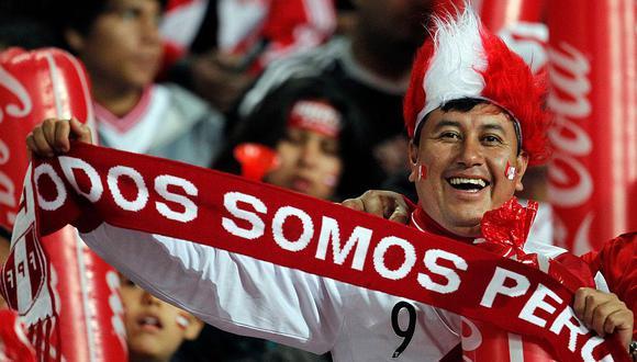 Coca Cola mantiene patrocinio de las selecciones de fútbol