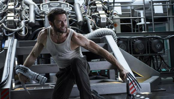 Hugh Jackman anuncia que dejará de ser Wolverine