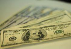Dólar en Argentina: conoce el precio de compra y venta hoy, jueves 2 de abril de 2020