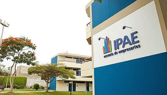 """IPAE: """"La ley de institutos le da peso a la educación técnica"""""""