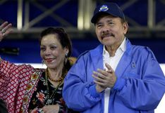 Nicaragua: Gobierno y oposición reinician negociaciones para superar crisis