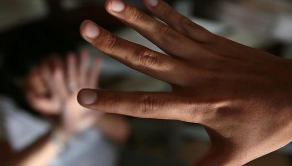 El abuso sexual se perpetró en una vivienda situada en Collique, en el distrito de Comas. (Foto: GEC/Referencial)