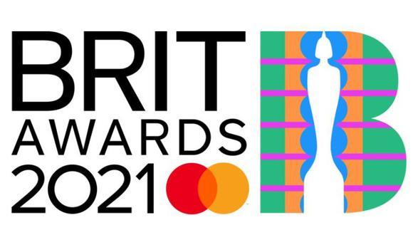 Premios Brit 2021: Asistente no tendrá que llevar mascarilla. (Foto: @BRITs)