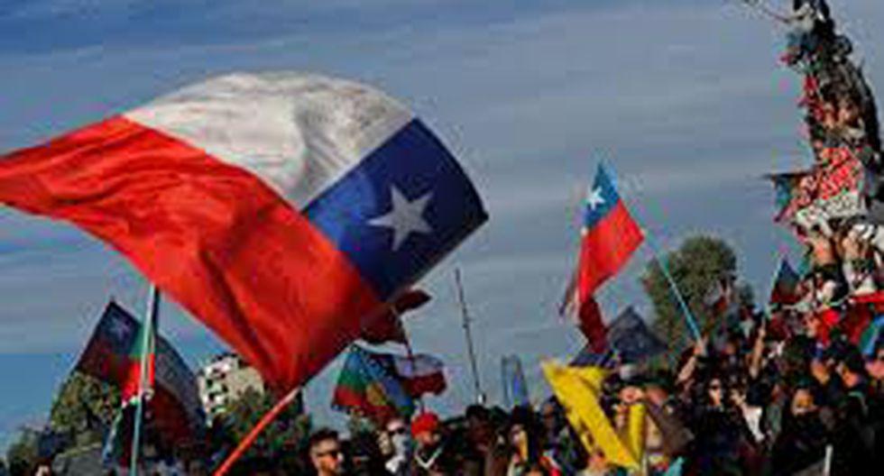 Chile es el segundo mercado de destino de los envíos peruanos dentro de los países de América Latina. (Foto: Reuters)