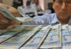 Retiro AFP: Este es el nuevo cronograma para solicitar el desembolso de S/17.600 hasta el 8 de julio