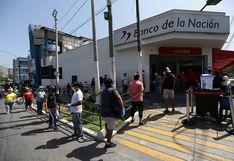 Bonos Perú: ¿cuáles son los 4 bonos? Toda la información sobre los beneficios que otorga el Gobierno