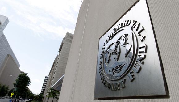 El FMI llama a los gobiernos nacionales a llevar a cabo políticas efectivas que ayuden a frenar el deterioro económico. (Foto: AP)