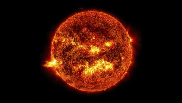 Los científicos buscan imitar el proceso que se produce en las estrellas de forma natural. (Foto: Reuters)