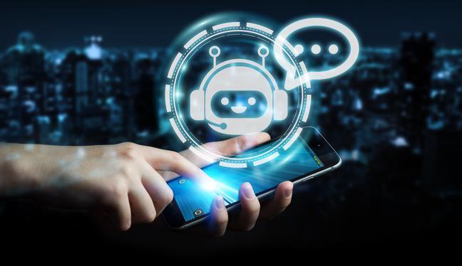 EC Byte - 2T. Ep. 36:  Los chatbots: todo sobre la herramienta de comunicación que puede ayudar a tu empresa | Podcast