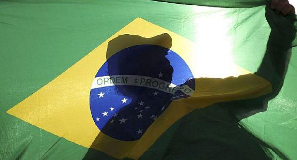 Déficit comercial entre Perú y Brasil se profundizó el 2016 - 1