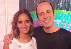Viña del Mar 2020: Stefan Kramer y Paloma Soto, los humoristas que se robaron el show en el festival