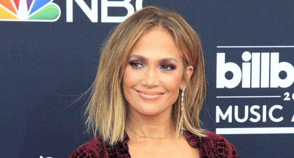 Entrenador de Jennifer Lopez podría haber revelado el secreto detrás de su impresionante figura. (Foto: EFE)