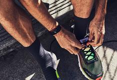Zapatillas inteligentes: conoce lo último en calzado con sensores para runners