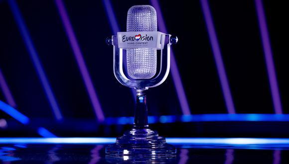 Eurovisión 2021: Conoce todos los detalles del esperado festival musical. (Foto: Eurovisión)