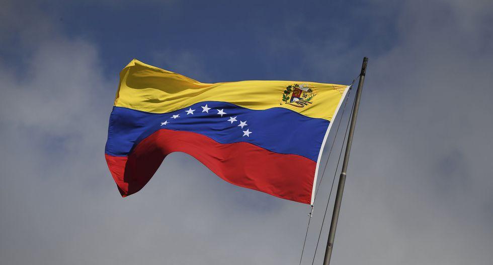 Este es el precio del dólar en Venezuela este lunes 20 de enero. (Foto: Bloomberg)