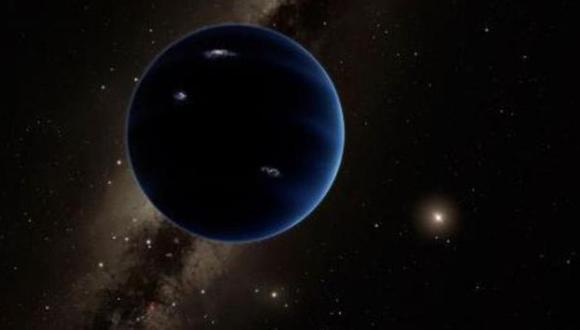NASA pide cautela ante descubrimiento del planeta nueve [VIDEO]