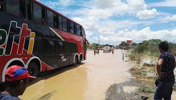 Por esta razón ingresos por turismo en Piura caerían un 50%