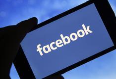 Facebook asegura que no guarda datos con la vista previa de los enlaces compartidos en Messenger e Instagram