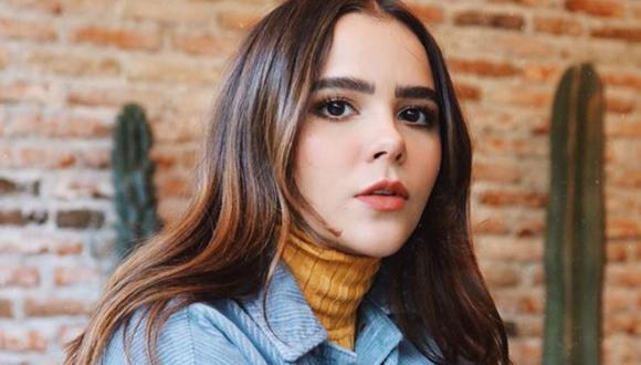 Yuya se ha convertido en una de las mujeres más ricas de México, ya que es parte del top 10 de las empresarias con mayor poder adquisitivo (Foto: Instagram)
