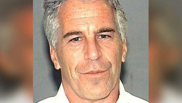 Jeffrey Epstein pudo eludir la justicia por muchos años, pero en noviembre de 2018, una publicación de The Miami Herald permitió abrir una investigación. (Foto: AFP)