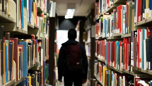 Estos requisitos no se aplicarán para aquellos que iniciaron sus estudios hasta antes del 31 de diciembre de 2015. (Foto: Pixabay)