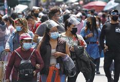 Clima en Lima hoy, 24 de setiembre: Senamhi pronostica una temperatura mínima de 13°C