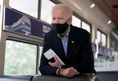 Twitter confirma que eliminar el artículo del New York Post sobre Joe Biden fue un error
