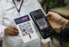 Billetera Digital: Todo lo que debes saber sobre la modalidad de pago del Bono Yanapay