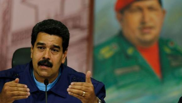 No más Venezuelas, por Martha Meier M.Q.