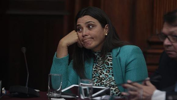 Schaefer no descarta a Peruanos por el Kambio en Mesa Directiva