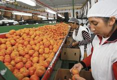 Comunidad gastronómica se pronuncia sobre la ampliación de moratoria para ingreso de transgénicos