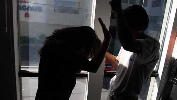Ministerio de la Mujer registra, de enero a marzo, un total de 80 casos de tentativa de feminicidio que fueron atendidos por los Centros de Emergencia Mujer. (Foto: Heiner Aparicio / GEC)
