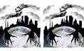 Gaia y el calentamiento global, por Marco Kamiya*