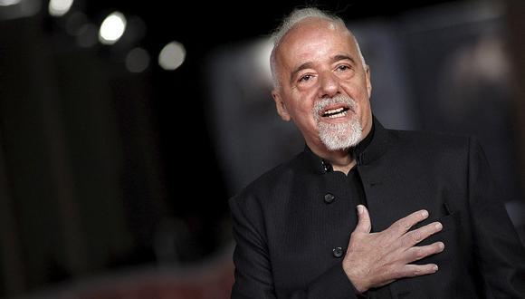 Paulo Coehlo nació el 24 de agosto de 1947, en Río de Janeiro, Brasil.