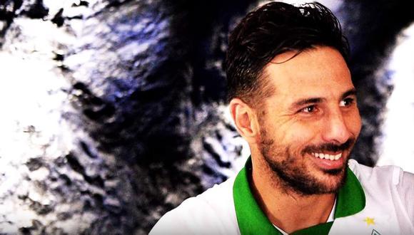 "Bundesliga recopila 6 hat-tricks de Pizarro: ""Máquina del gol"""
