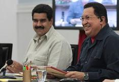 La tormentosa relación del Perú y los líderes del chavismo [VIDEO]
