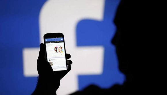 """""""Si EE.UU. hubiera seguido la lógica de Zuckerberg, habríamos protegido y promovido a IBM, AT&T y otros gigantes tecnológicos estadounidenses"""". (Foto: Reuters)"""