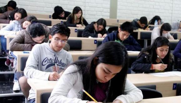 Beca 18: este 7 de diciembre vence el plazo para inscribirse a examen de pre selección