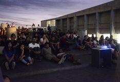 Cinco planes gratuitos que puedes hacer esta semana en Lima
