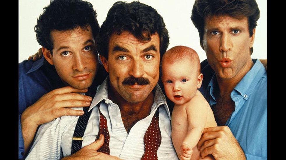 Día del Padre: las mejores películas para disfrutar con papá - 13