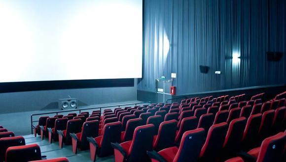 En esta primera etapa la cadena de cines ha anunciado la reapertura de algunos de sus locales. (Foto: Facebook Cinestar)