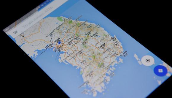 En casos de regiones más pequeñas, como los datos de un municipio local, la empresa se vale de oenegés o un desarrollador de viviendas. (Foto: Reuters)
