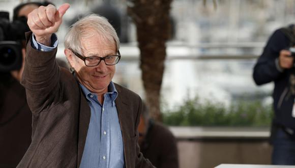 """Cannes 2014: Ken Loach no decepciona con """"Jimmy's Hall"""""""