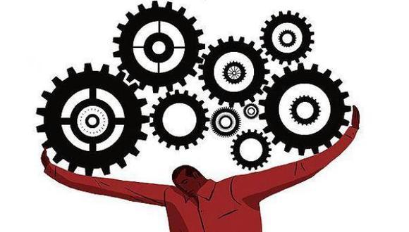 es vital facilitar a las empresas hacer negocios y mantenerse activas