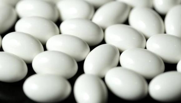Los bioequivalentes son replicas similares de los medicamentos biotecnológicos. (Foto referencial: Bloomberg)